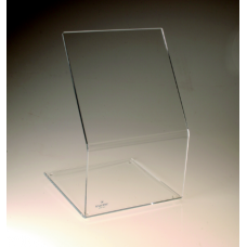 Nalgene™ Acrylic Benchtop Beta Radiation Shield